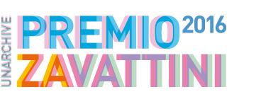 logo-per-sticky3