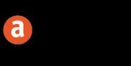 logo-aamod-k