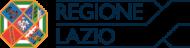 logo-regione-k